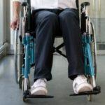 Les ERP à la traîne en matière d'accessibilité