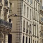 Jusqu'où ira la hausse des prix dans l'immobilier ancien?