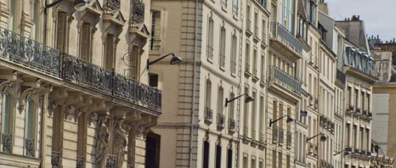 L'immobilier ancien en hausse constante de prix