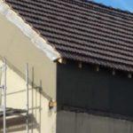 Comment gagner des mètres carrés dans sa maison?