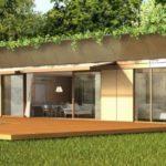 La maison passive, l'avenir de l'habitation