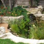 DIY: comment créer soi-même un bassin de jardin