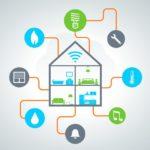 Comment la domotique peut-elle vous aider à faire des économies d'énergie ?