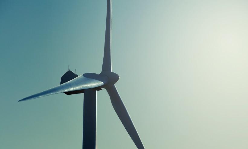 Éoliennes individuelles