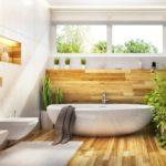 5 conseils pour relooker facilement sa salle de bain