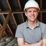 Comment apprendre à rénover son logement soi-même?