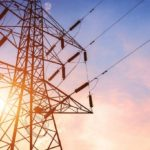 Comment faire face à la récente hausse des prix de l'électricité?