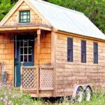 Comment installer une cuisine de qualité dans une tiny-house?