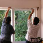 5 conseils pour un changement de fenêtres économique et performant