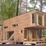 Maison container : avantages, inconvénients et budget