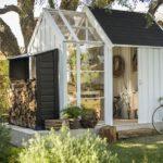 Comment bien choisir son abri de jardin?
