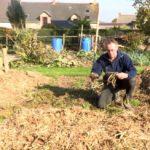 Petit rappel des bases de la préparation de son jardin pour l'hiver à venir