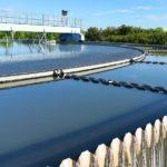 Quel dispositif de traitement des eaux choisir pour votre maison?