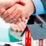 Investissement immobilier : où acheter en 2020 ?