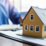 Un caducée pour les professionnels de l'immobilier : quelles conséquences sur le marché ?
