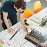Rénovation : comment choisir le bon architecte ?