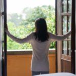 Comment contrôler et améliorer la qualité de l'air chez vous ?