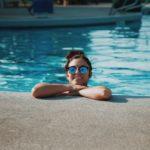 Passez l'été dans votre piscine : un modèle pour chaque espace