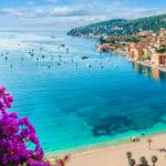 Les attraits de la ville de Nice et pourquoi y emménager