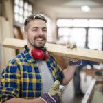 Pourquoi choisir un artisan déclaré plutôt que le travail au noir ?