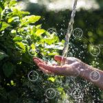Comment exploiter l'eau de pluie chez soi ?