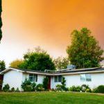 Climatisation solaire : réduisez vos factures énergétiques !