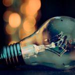 Electricité, gaz : hausse des tarifs réglementés cet été ?