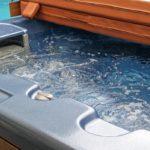 Profiter d'un spa chez soi cet été