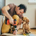 Comment choisir ses outils de bricolage sans se tromper ?