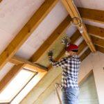 Quels travaux entreprendre pour optimiser ses diagnostics immobiliers ?