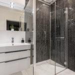 Aménager une douche pratique et classe, c'est possible !