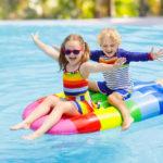 Comment installer une piscine en bois dans son jardin ?