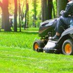Micro-maraîchage hors sol : bien préparer le terrain