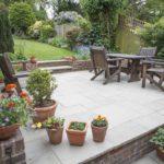 Comment créer une terrasse durable et à quel prix ?