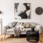 3 idées déco pour aménager chez soi