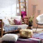 Comment faire pour avoir et choisir la bonne décoration dans sa maison ?