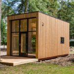 La Tiny house : un véritable logement alternatif