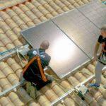 Faites entrer les installations solaires dans votre maison !