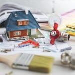 Rénovation : comment estimer le prix des travaux ?