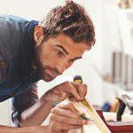 Covid-19 : le secteur du bricolage poursuit son ascension