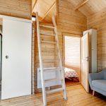 Construction d'une petite maison en bois : tout savoir pour réussir son installation