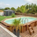 Préparatifs été 2021 : les ventes de piscine explosent en France