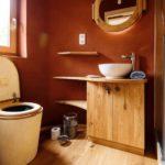 Pourquoi et comment installer des toilettes sèches chez vous ?