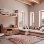 Le chanvre textile : une tendance écologique et naturelle pour tous les intérieurs