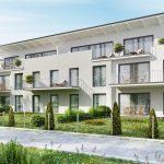 Immobilier neuf : que contient le contrat de réservation ?