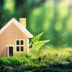 Maison écolo : 4 astuces pour aider la planète