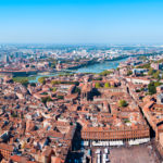 Immobilier neuf : les critères pour investir intelligemment à Toulouse