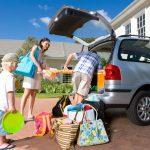 Vacances d'été : comment protéger sa maison d'un cambriolage