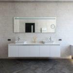 Rénovation de salle de bain : quelles tendances en 2021 ?