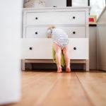 Enfant seul à la maison : les dispositifs pour plus de sécurité